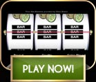 play Fruit Slots